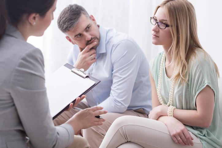 7 Benefits of Divorce Mediation